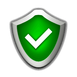 Status-security-high-icon